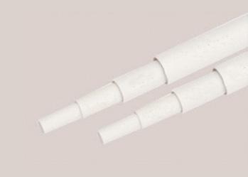 电线管(C管)