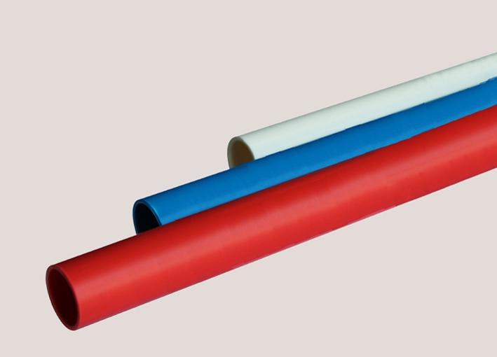 内蒙古线管