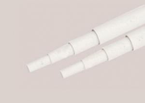 电线管(中型管)