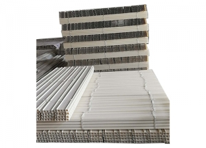 pvc结构拉缝板厂家